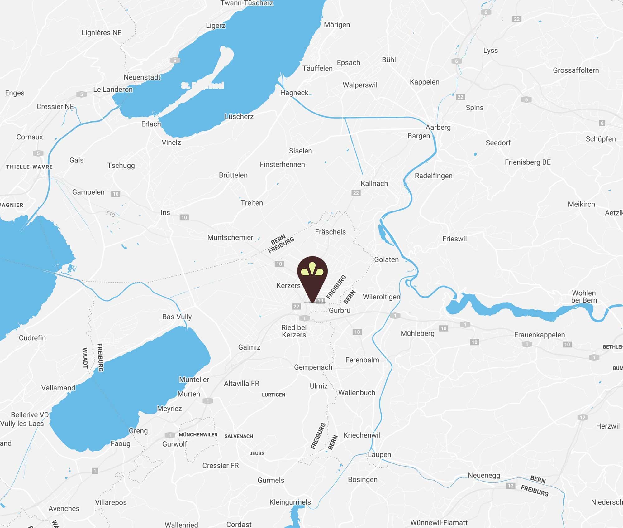 Landkarte_Verina_02